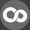 لینک به شبکه اجتماعی Cloob