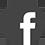 لینک به شبکه اجتماعی Facebook