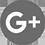 لینک به شبکه اجتماعی Google