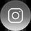 لینک به شبکه اجتماعی Instagram