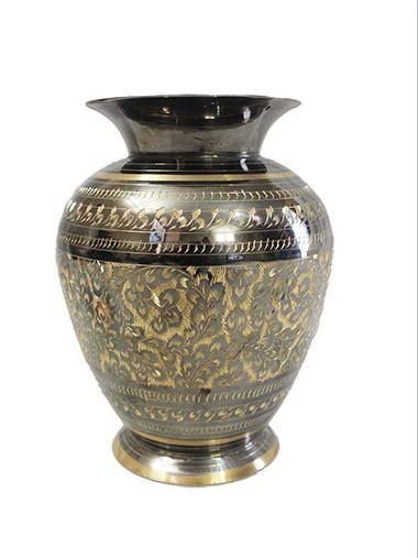 Iranian Handmade handicrafts export