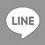 لینک به شبکه اجتماعی Line1