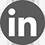 لینک به شبکه اجتماعی Linkedin