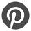 لینک به شبکه اجتماعی Pinterest