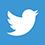 لینک به شبکه اجتماعی Twitter