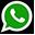 ارسال پیام به واتساپ آگهی دهنده